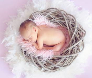 思庭產後泌乳諮詢