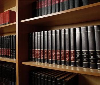政大國際法學研究中心