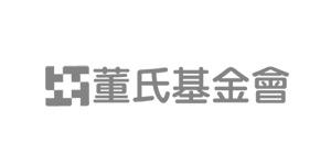 董氏基金會