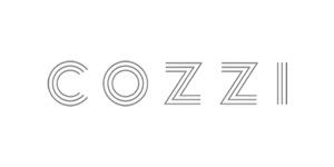 國泰商旅 COZZI