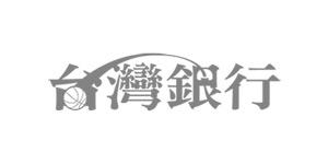 臺灣銀行籃球隊