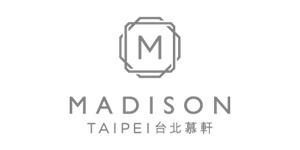 國泰商旅 MADISON