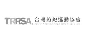 台灣路跑運動學會
