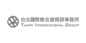 台北國際聯合建築師事務所
